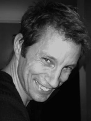 Hervé Corgier