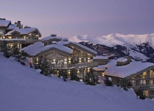 K2 palace 1