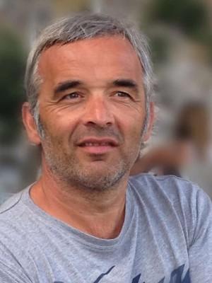 Philippe Coutton