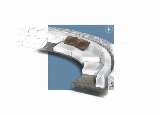 croquisOUTDOOR K2 (glissé(e)s) 1