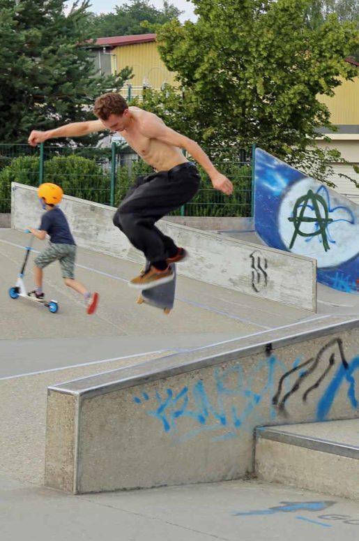 skate parc annecy le vieux humblot 2