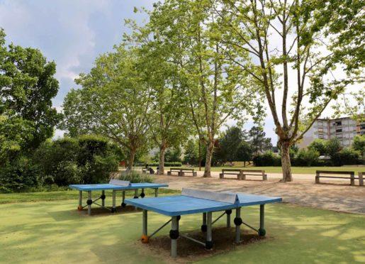 parc vignières pommaries humblot 5