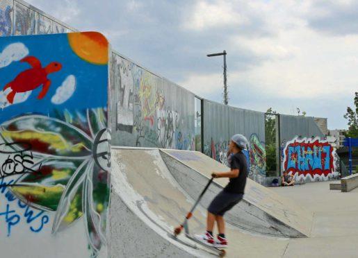skate parc annecy le vieux humblot 3