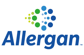 allergan logo 3